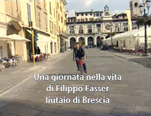 Cremona rai-video